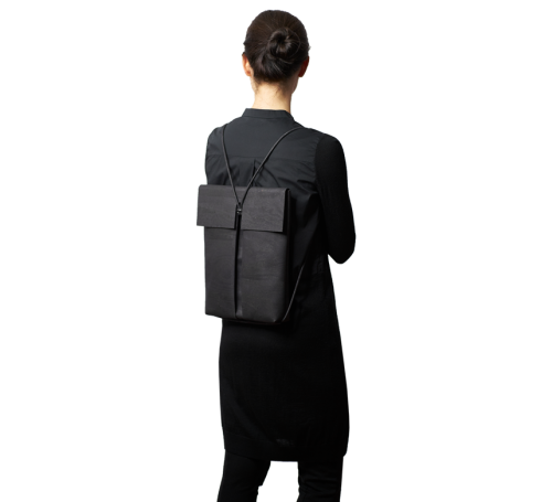 burggrafburggraf-corkcollection-backpack-proportion-image-como-black-perspective