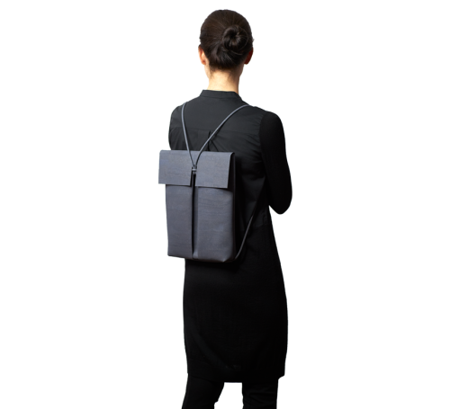 burggrafburggraf-corkcollection-backpack-proportion-image-como-graphitegrey-perspective