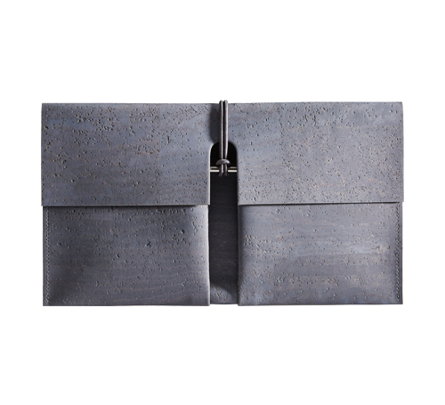 burggrafburggraf-corkcollection-clutch-reto-graphitegrey-front