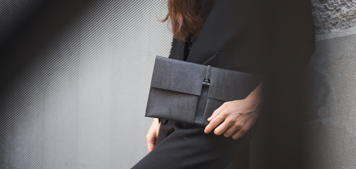 burggrafburggraf-lookbook-clutch-reto-black