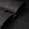 burggrafburggraf-corkcollection-totebag-shopper-cala-black-detail
