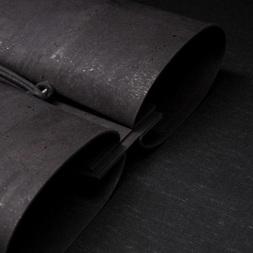 burggrafburggraf-corkcollection-totebag-shopper-cala-black-detail