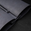 burggrafburggraf-corkcollection-totebag-shopper-cala-graphitegrey-detail