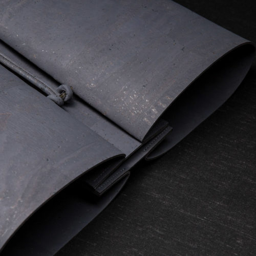 burggrafburggraf-corkcollection-totebag-shopper-cala-graphitegrey-detail