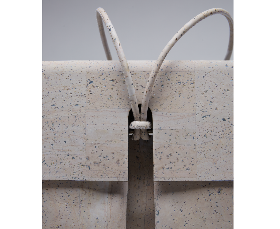 burggrafburggraf-backpack-Como-birchgrey-Detail-Front