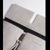 burggrafburggraf-backpack-Como-birchgrey-Detail-open