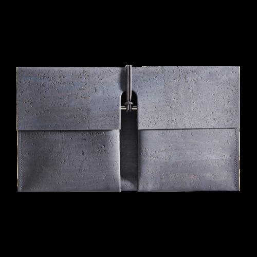burggrafburggraf-corkcollection-reto-graphitegrey-front