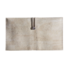 burggrafburggraf-corkcollection-reto-lightgrey-back