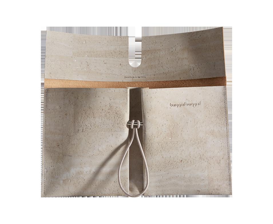 burggrafburggraf-corkcollection-reto-lightgrey-open