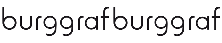 burggrafburggraf