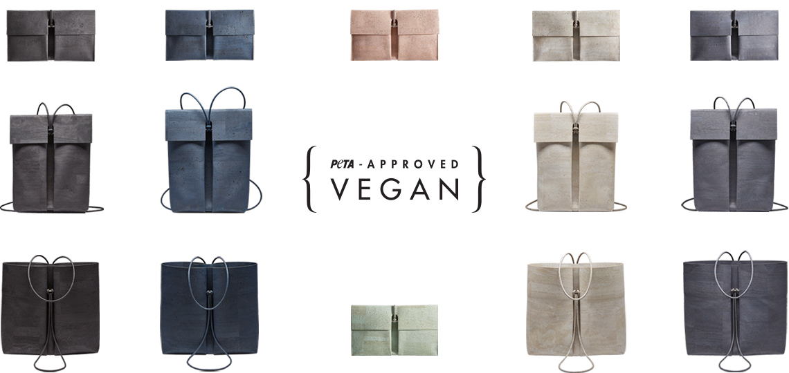 burggrafburggraf-corkcollection-peta-approved-vegan
