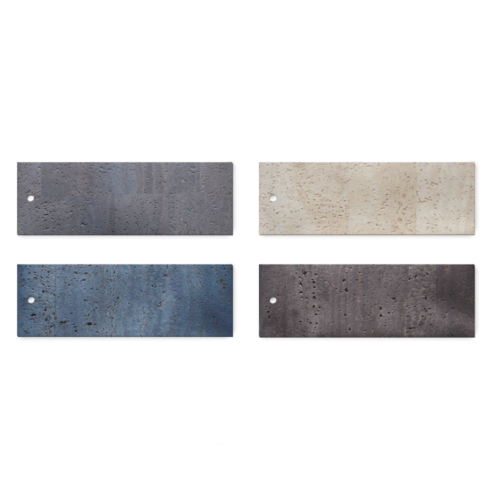 burggrafburggraf-cork-material-sampleset