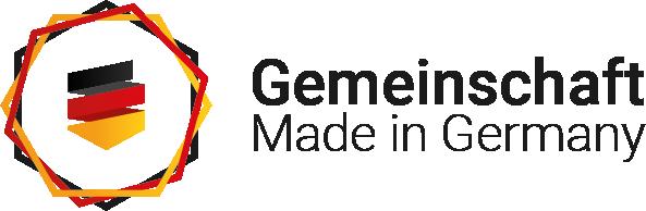 Logo-Gemeinschaft-MadeinGermany