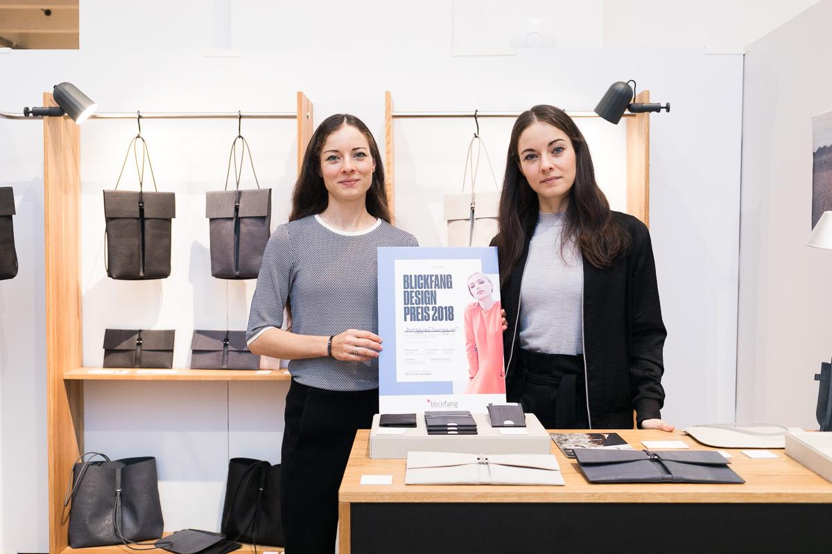 burggrafburggraf-Gewinner-blickfang-Designpreis-Wien-2018