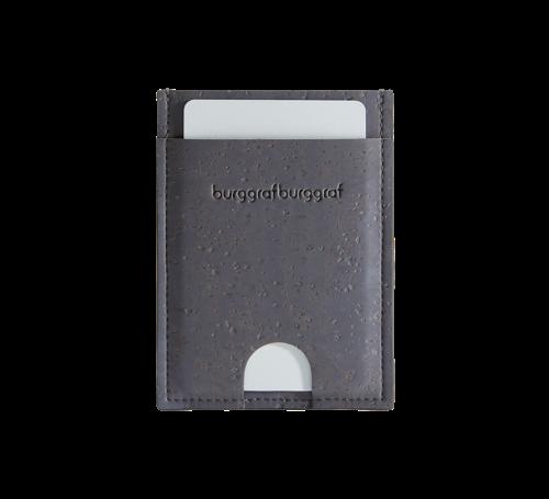 burggrafburggraf-catalog-image-wallets