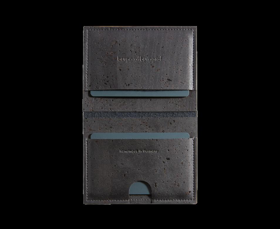 burggrafburggraf-product-image-bifold-wallet-black-front