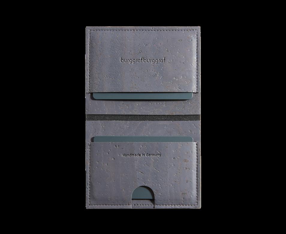 burggrafburggraf-product-image-bifold-wallet-graphitegrey-front