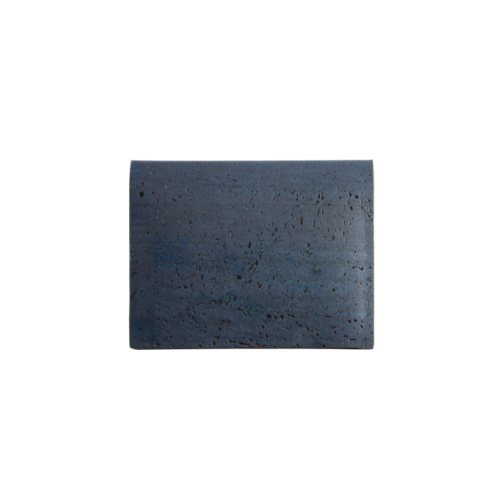 burggrafburggraf-product-image-bifold-wallet-navy-closed