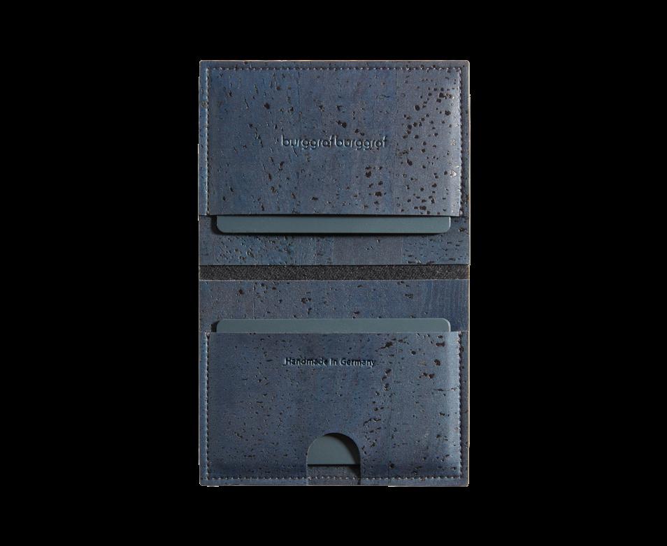 burggrafburggraf-product-image-bifold-wallet-navy-front