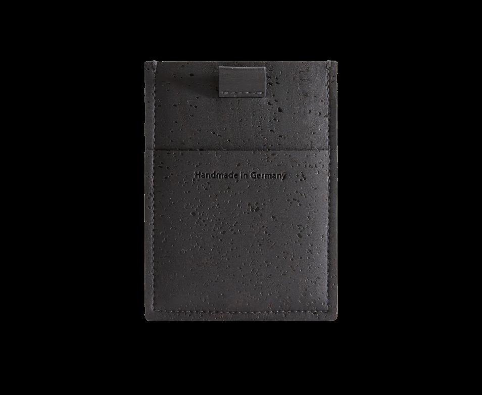 burggrafburggraf-product-image-cardholder-black-back