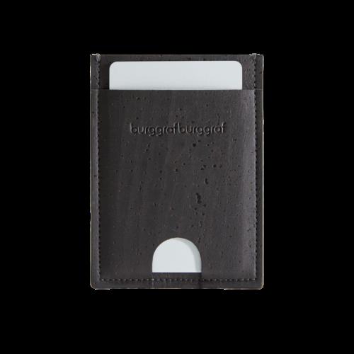 burggrafburggraf-product-image-cardholder-black-front