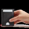 burggrafburggraf-product-image-cardholder-black-hand