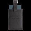 burggrafburggraf-product-image-cardholder-black-strap