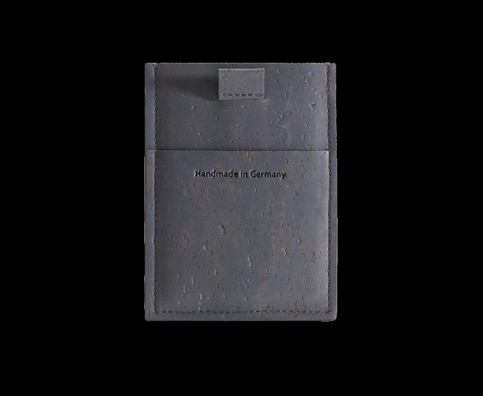 burggrafburggraf-product-image-cardholder-graphitegrey-back