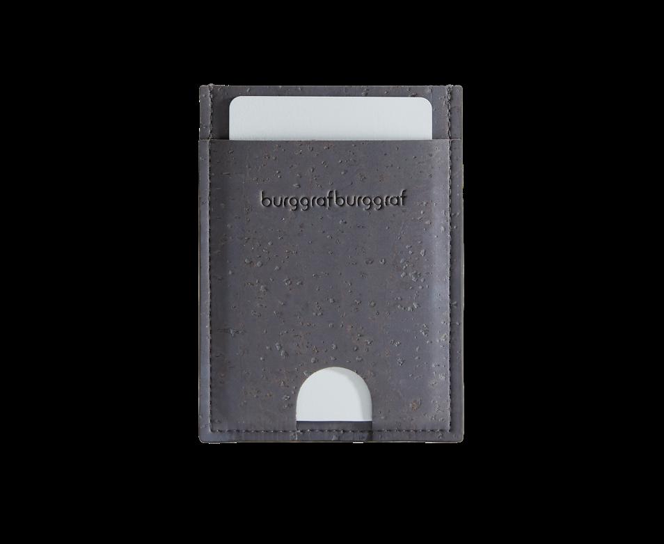 burggrafburggraf-product-image-cardholder-graphitegrey-front