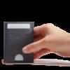 burggrafburggraf-product-image-cardholder-graphitegrey-hand