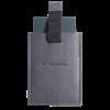 burggrafburggraf-product-image-cardholder-graphitegrey-strap