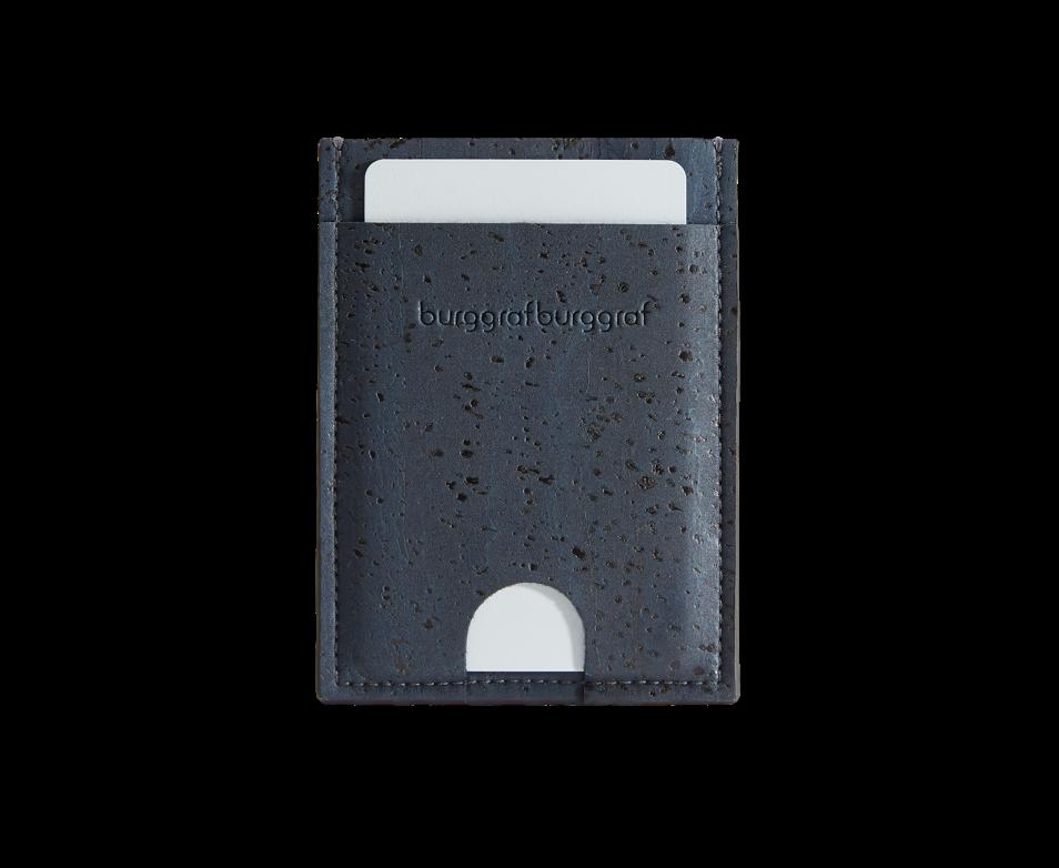 burggrafburggraf-product-image-cardholder-navy-front