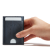 burggrafburggraf-product-image-cardholder-navy-hand