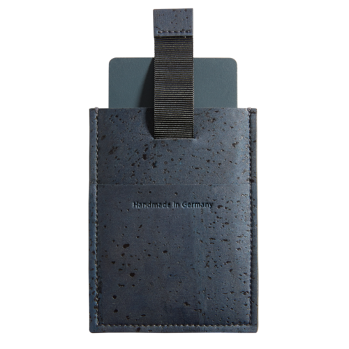 burggrafburggraf-product-image-cardholder-navy-strap