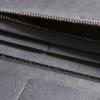 burggrafburggraf-product-image-detail-2-large-wallet-graphitegrey