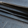 burggrafburggraf-product-image-detail-2-large-wallet-navy