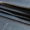 burggrafburggraf-product-image-detail-2-large-wallet-navy