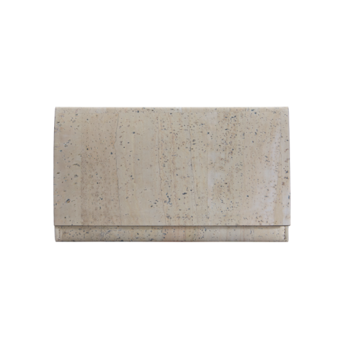 burggrafburggraf-product-image-large-wallet-birch-closed