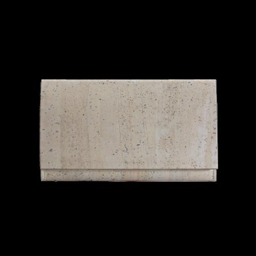 burggrafburggraf-product-image-large-wallet-birch-closed
