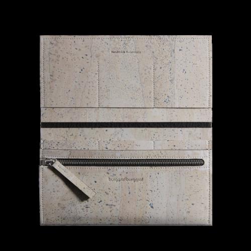 burggrafburggraf-product-image-large-wallet-birch-open