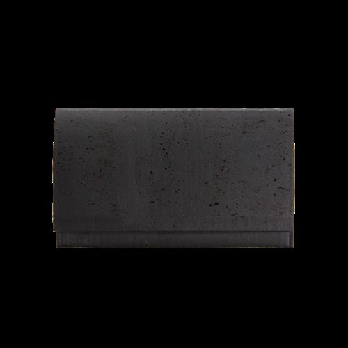 burggrafburggraf-product-image-large-wallet-black-closed