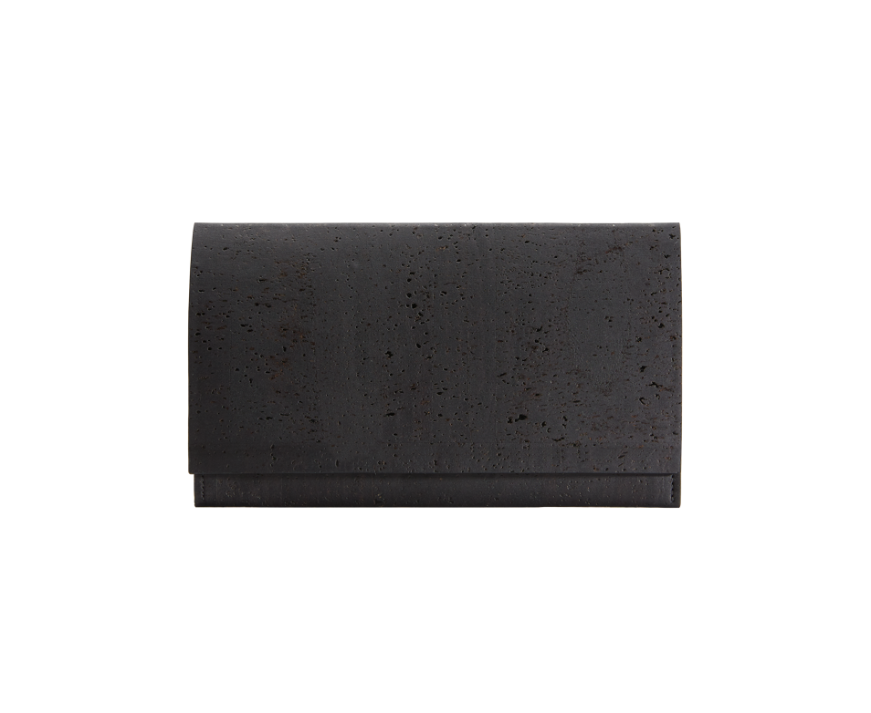 burggrafburggraf-product-image-large-wallet-black-closed