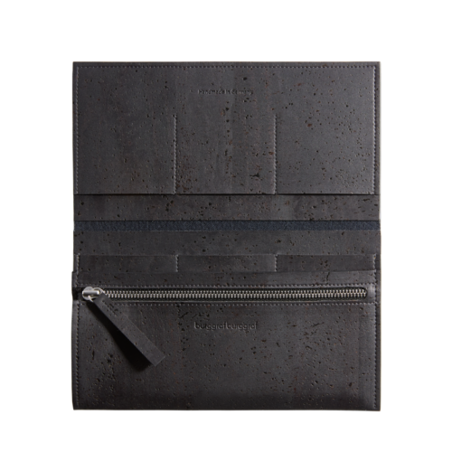 burggrafburggraf-product-image-large-wallet-black-open