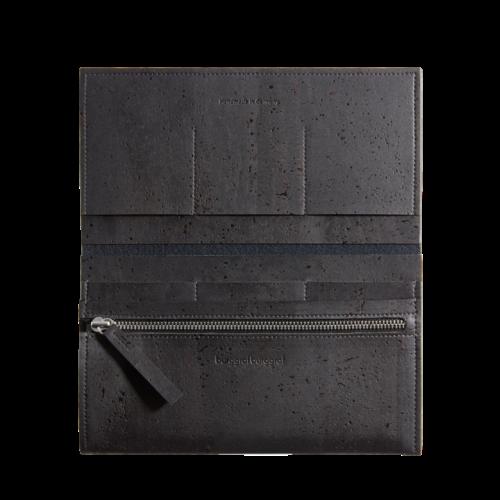 burggrafburggraf-product-image-large-wallet-black-open