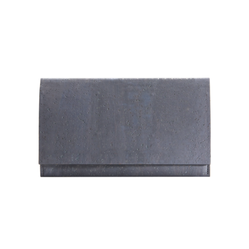 burggrafburggraf-product-image-large-wallet-graphitegrey-closed