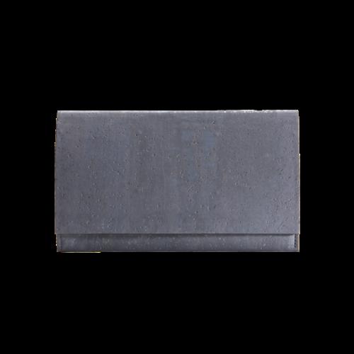 burggrafburggraf-product-image-large-wallet-graphitegrey-closed