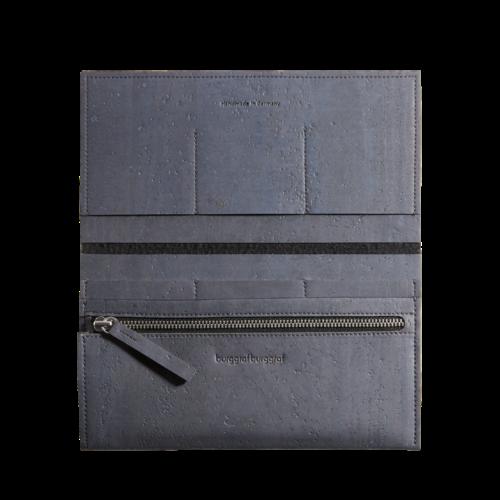burggrafburggraf-product-image-large-wallet-graphitegrey-open