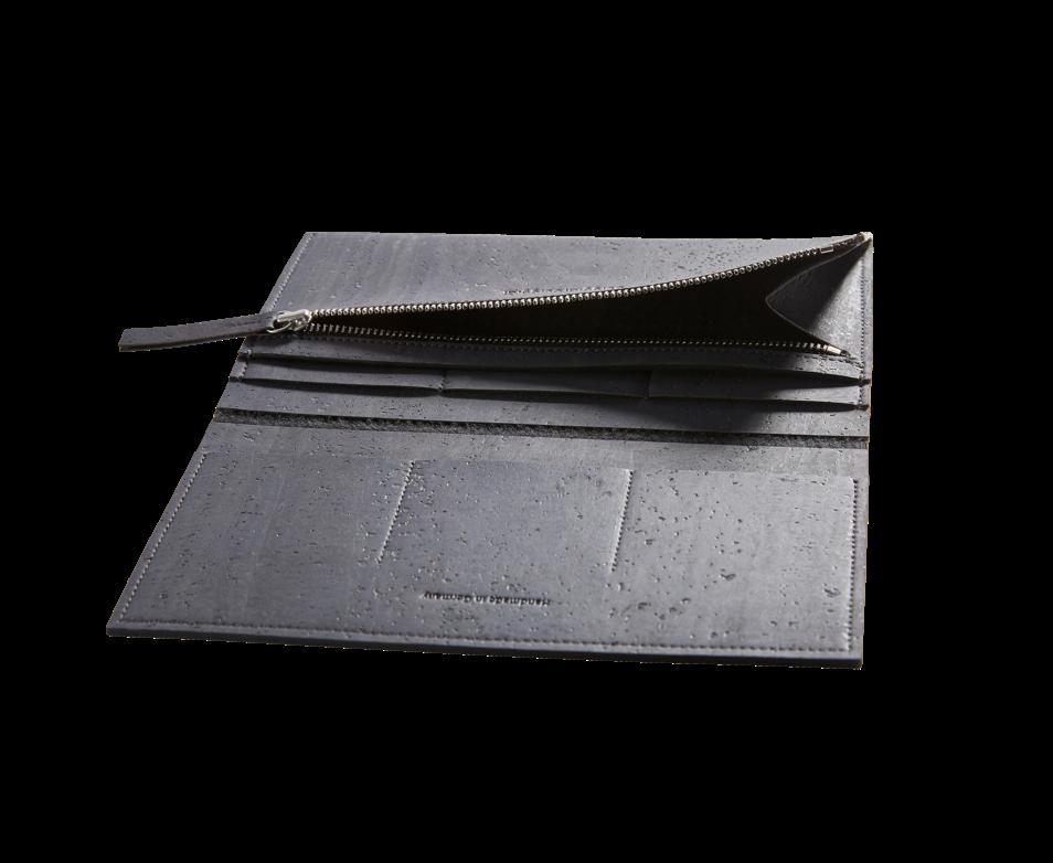 burggrafburggraf-product-image-large-wallet-graphitegrey-zipper-open