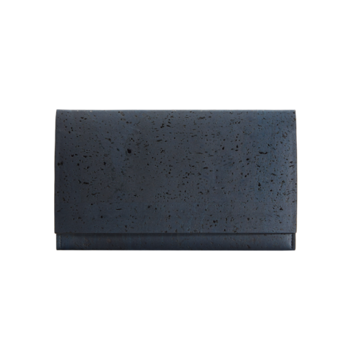 burggrafburggraf-product-image-large-wallet-navy-closed