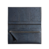 burggrafburggraf-product-image-large-wallet-navy-open